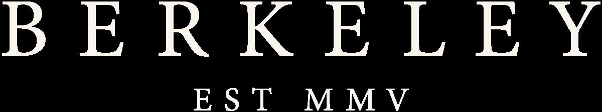 Berkeley Company